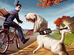 Почта — тормоз для успех,а или Может ли слабое звено стать сильным?. Ярмарка Мастеров - ручная работа, handmade.