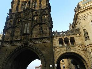 Прага...и немного Нюрнберга)   Ярмарка Мастеров - ручная работа, handmade