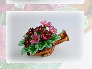 Новогодний конкурс от Вербицкой Наталии | Ярмарка Мастеров - ручная работа, handmade