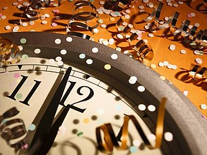 Ароматы Нового Года | Ярмарка Мастеров - ручная работа, handmade