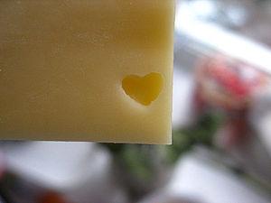 Новости и чудо-сыр! | Ярмарка Мастеров - ручная работа, handmade