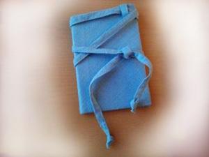 Дневник для путевых заметок. Ярмарка Мастеров - ручная работа, handmade.