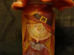 радость творчества | Ярмарка Мастеров - ручная работа, handmade