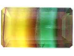 Разноцветный красавец: камень Флюорит. Драма красоты!   Ярмарка Мастеров - ручная работа, handmade
