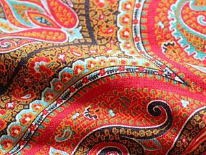 Подарки всем!!При покупке кружева скидка на покупку ткани в подарок!!!! | Ярмарка Мастеров - ручная работа, handmade