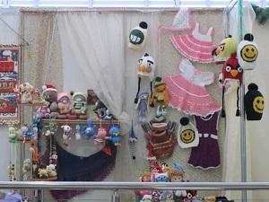 Выставки-продажи - реальная возможность оценить свой потенциал. | Ярмарка Мастеров - ручная работа, handmade