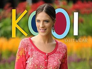 Kooi, весна-лето 2014 | Ярмарка Мастеров - ручная работа, handmade