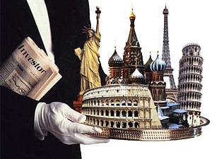 Кто владеет информацией, тот владеет миром. Ярмарка Мастеров - ручная работа, handmade.