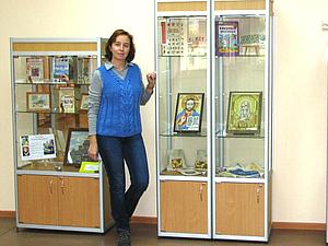 Моя выставка вышивки | Ярмарка Мастеров - ручная работа, handmade