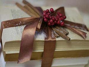Новогодний декор уже в продаже! | Ярмарка Мастеров - ручная работа, handmade