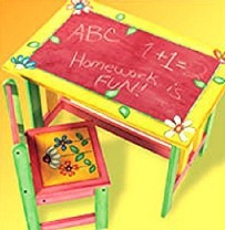 Обзор красок Plaid. Фактурные краски | Ярмарка Мастеров - ручная работа, handmade