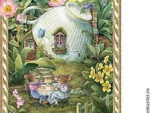 Совершенно восхитительная конфетка! | Ярмарка Мастеров - ручная работа, handmade