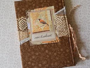 Птица. | Ярмарка Мастеров - ручная работа, handmade
