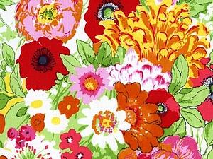 Цветочная корзина - скоро в продаже! | Ярмарка Мастеров - ручная работа, handmade