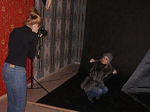 Проведение фотосессии: полезные советы. Ярмарка Мастеров - ручная работа, handmade.