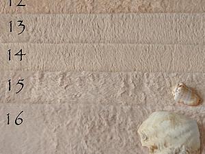 Скоро новые 25 шебби-лент+крашеная вискозка! | Ярмарка Мастеров - ручная работа, handmade