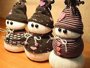 Скоро, Скоро Новый год!!! | Ярмарка Мастеров - ручная работа, handmade