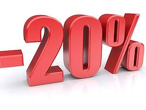 Скидка 20% на готовую продукцию и 10% на заказ до 1 апреля 2015 г.   Ярмарка Мастеров - ручная работа, handmade
