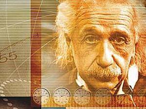 Альберт Эйнштейн | Ярмарка Мастеров - ручная работа, handmade