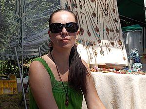 Этно фестиваль - немножко фотографий)   Ярмарка Мастеров - ручная работа, handmade