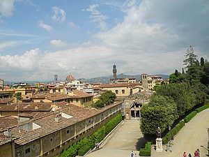 Прекрасная Италия. Флоренция | Ярмарка Мастеров - ручная работа, handmade