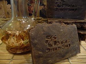 Дегтярный шампунь с бальзамом Перу. Новая партия. | Ярмарка Мастеров - ручная работа, handmade