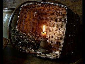 Ускользающая старина   Ярмарка Мастеров - ручная работа, handmade