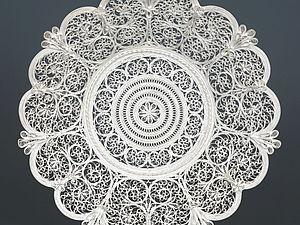 Руками созданное чудо.... | Ярмарка Мастеров - ручная работа, handmade