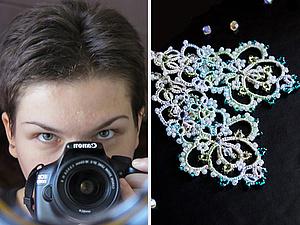 «Всё возможно»: интервью с Катериной Левченко. Ярмарка Мастеров - ручная работа, handmade.