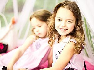 Скидка 50% на сумочки для маленьких принцесс | Ярмарка Мастеров - ручная работа, handmade