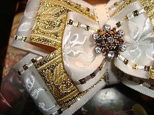 Новые красивые заколочки!!! | Ярмарка Мастеров - ручная работа, handmade