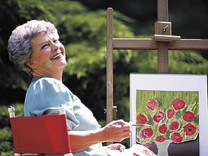 То, что можешь сделать сегодня... | Ярмарка Мастеров - ручная работа, handmade