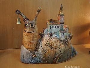 Музей Игрушек, Сергиев Посад | Ярмарка Мастеров - ручная работа, handmade