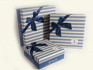 Поступление новых подарочных коробочек. | Ярмарка Мастеров - ручная работа, handmade