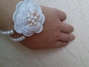 Скидки на браслеты 50 %!!!!! | Ярмарка Мастеров - ручная работа, handmade