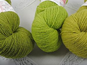 Больше об эстонской пряже Wool&Yarn ... | Ярмарка Мастеров - ручная работа, handmade