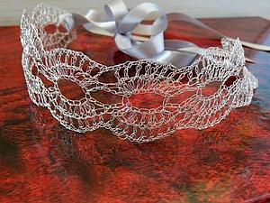 Украшения для невест. | Ярмарка Мастеров - ручная работа, handmade