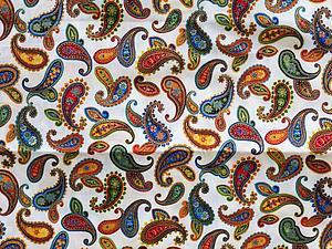 Новые ткани в наличии | Ярмарка Мастеров - ручная работа, handmade