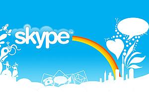 Занятия по Skype | Ярмарка Мастеров - ручная работа, handmade