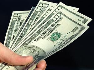 Изменение валюты   Ярмарка Мастеров - ручная работа, handmade