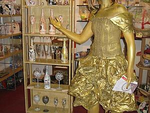 Свадебные «грабли», или Как я продаю свадебные аксессуары. Ярмарка Мастеров - ручная работа, handmade.
