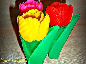 Подарки на 8 марта | Ярмарка Мастеров - ручная работа, handmade