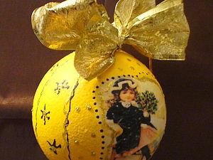 Новогодние подарки - со скидкой!!!   Ярмарка Мастеров - ручная работа, handmade