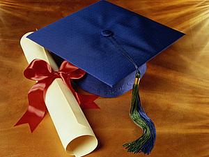 Скидка для выпускников!!! До 15 июня!!!   Ярмарка Мастеров - ручная работа, handmade