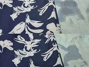 Из чего шьют одежду, которую мы покупаем в магазинах?. Ярмарка Мастеров - ручная работа, handmade.