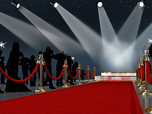 Новая коллекция Red Carpet (Красная Дорожка) | Ярмарка Мастеров - ручная работа, handmade