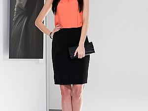 Спешите , всего 4 места  на МК по пошиву юбки. | Ярмарка Мастеров - ручная работа, handmade