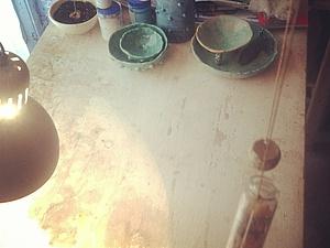 Новые штуки | Ярмарка Мастеров - ручная работа, handmade