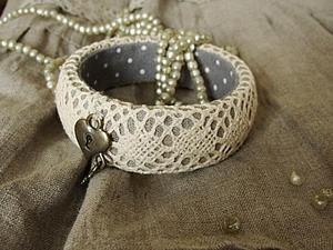 Браслеты к юбкам | Ярмарка Мастеров - ручная работа, handmade