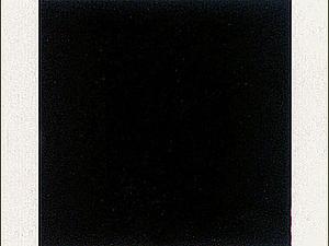Магия черного цвета | Ярмарка Мастеров - ручная работа, handmade